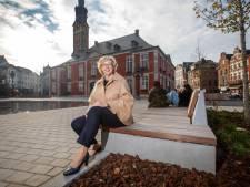 Le gouverneur ouvre une enquête sur la vaccination de la bourgmestre de Saint-Trond