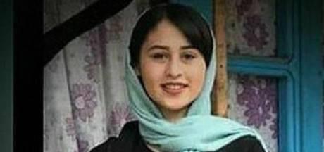 Negen jaar cel voor Iraniër die dochter onthoofdde na liefdesvlucht