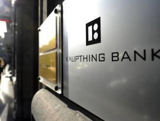 Ex-premier IJsland riskeert twee jaar voor bankencrisis