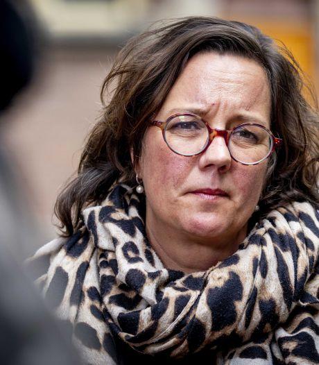 Minister Van Ark snapt onrust over ziekenhuis Zutphen, maar: 'We moeten vooruit kijken'