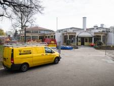 Opening biefstukrestaurant Loetje in Enschede eindelijk in zicht