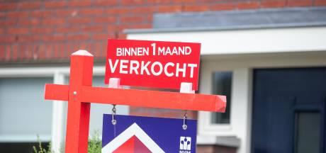 Bezwaar maken tegen je flink verhoogde huizenbelasting? Soms is het lucratief