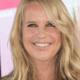 Linda de Mol en makers van Gooische Vrouwen komen met nieuwe film