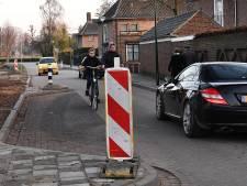 'De Hertogsgraafsingel veiliger? Na aanpassingen is de weg juist gevaarlijker'
