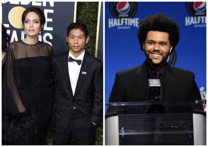 Reporters/Mega/Getty Images