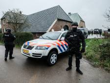 Drugsbende investeerde half miljoen euro in drugslab dat nooit gedraaid heeft