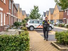 Opleggen wijkverbod in liquidatiepoging Zwolle 'uitzonderlijke maatregel'