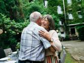 En ze leefden nog lang en gelukkig? 2 relatie-experts buigen zich over het geheim van eeuwigdurende liefde