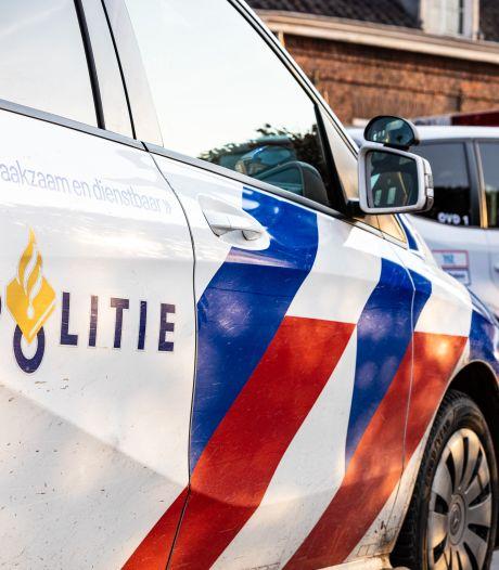 Grote snelheidscontrole in Den Bosch: flink aantal automobilisten beboet