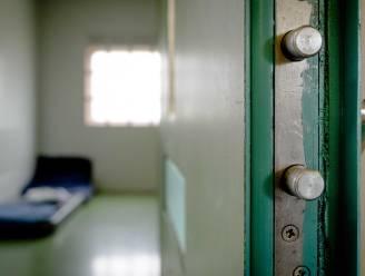 Gevangeniswaakhond: minimumnormen voor isoleercellen vaak niet gerespecteerd
