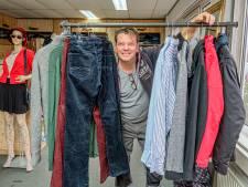 Hoe Arjan door Wegenwacht-monteur nu mensen met burn-out en vluchtelingen terug de maatschappij in helpt