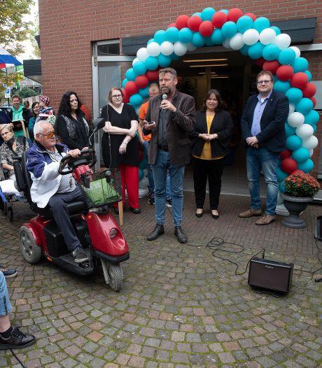 Mini Manna opent derde zaak in Winterswijk en combineert dagbesteding met werk