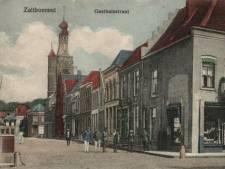 Archief van joodse familie Van Dijk uit Zaltbommel online toegankelijk bij Regionaal Archief Rivierenland
