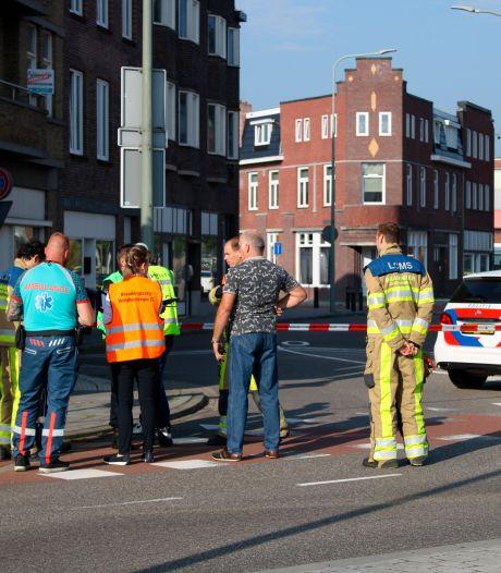 Criminele bende intimideert gezochte zakenman Alex R. met explosief in Limburg