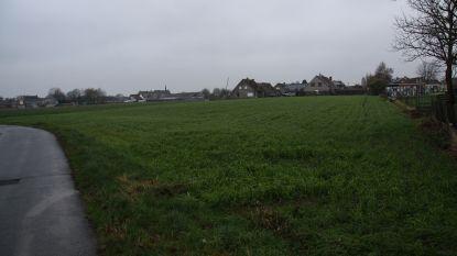 Nieuw woonerf met 56 huizen gepland aan Steenmolenbeekwegel