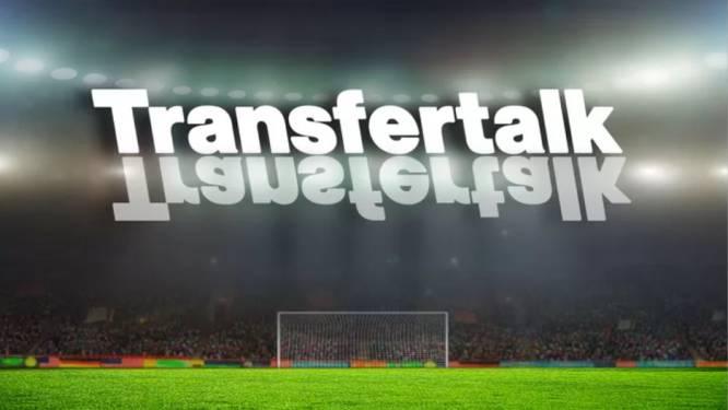 Dervisoglu opnieuw verhuurd aan Galatasaray, Twente raakt Menig alsnog kwijt