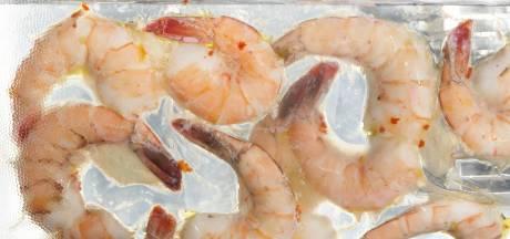Koken uit zakjes maar dan gezond: deze kooktechniek wordt steeds populairder