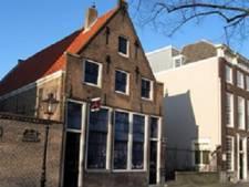'Wetenschappelijk onderzoek naar oorlog in Dordrecht is hard nodig'