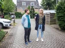 Sanne en Maarten zoeken een startershuis: 40.000 euro overbieden en nog verliezen