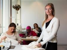 Sterke groei sociaal ondernemen: 'Het maken van winst is niet het belangrijkste'