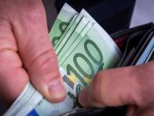 Celstraffen voor Twentse faillissementsfraudeurs