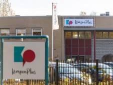KempenPlus stelt BNG Bank aansprakelijk voor miljoenenfraude: 'Ze hadden het eenvoudig kunnen detecteren'