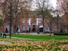 Om Het Klooster in Nuenen te verduurzamen is 1,8 miljoen euro extra nodig