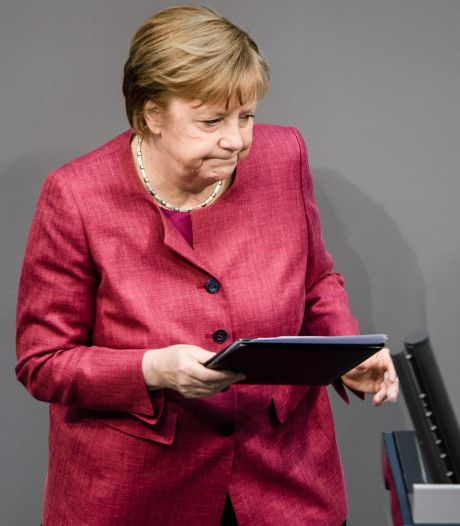 Guerre de succession en Allemagne