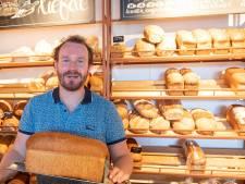 Bakkerij Lemelerveld verhuist na 34 jaar precies 150 meter verderop: 'Ik zie ineens nieuwe gezichten'