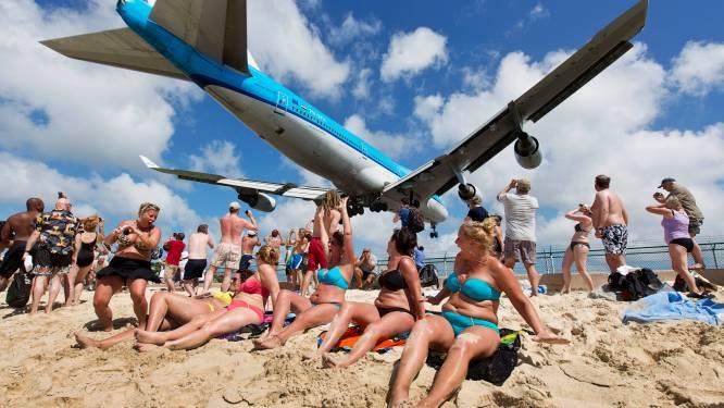 """Cultuurclash bij Air France-KLM: """"Nederlanders denken enkel aan geld, Fransen zijn asociaal"""""""
