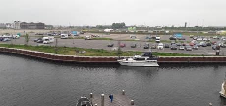 Starters Harderwijk nog in het ongewisse over woningen tot twee ton