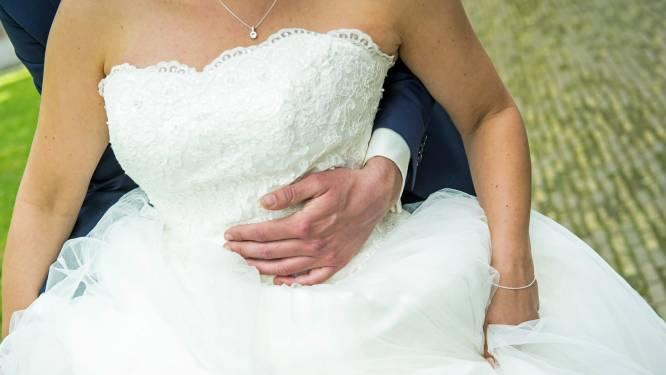 Felle weerstand tegen wetsverandering huwelijk