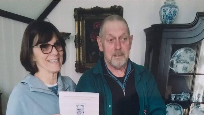 Graven in archieven: Nico (69) stelde een digitaal boek van 30 jaar onderzoek naar zijn voorgeslacht samen