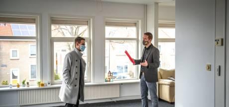 Gekte op de Zeeuwse woningmarkt: 'Als je er niet in meegaat, vind je nooit een huis'