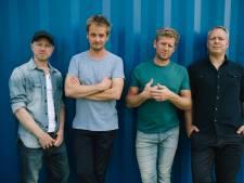 Racoon gaat theaters in met Nederlandstalige liedjes