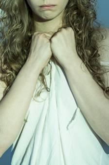Jeugd-tbs geëist tegen Tilburgse loverboy die 14-jarig meisje dwong tot seks