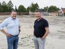 Duitse test-plicht kost Twentse grensondernemer 9 mille per week: 'Wat een achterlijk gedoe'