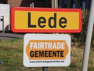 Gemeente behoudt Fairtradelabel, maar heeft nog werk voor de boeg