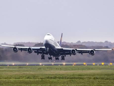 Wat bezielt iemand om in wielkast van Boeing te kruipen? 'Ergens moet iemand deze jongen toch missen'
