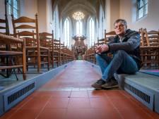 Nieuwe vloer en goede verwarming: kerk in Driel straks beter bruikbaar