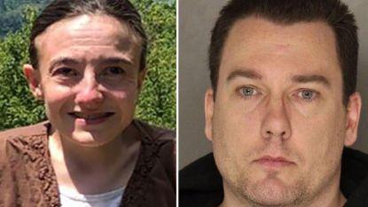 Man van 40 vermoordt vrouw (33), palmt haar huis in en doet zich op social media voor als haar
