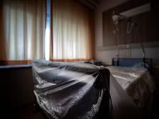 Regionale zorg geeft noodkreet af richting Rijk: hervat vaccinaties AstraZeneca en Janssen