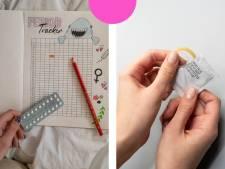 Voici les moyens de contraception les plus populaires à travers le monde: le premier n'est sûrement pas celui que vous croyez