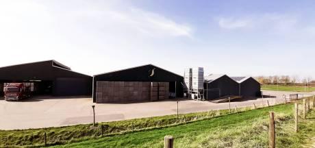 Reimerswaal: tel uienbedrijf niet mee als bedrijventerrein - want dan is beschikbare ruimte zo op