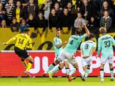 Ontdekt door Helmond Sport, beslissend voor VVV-Venlo: besluit uit 2016 dreunt nog na op De Braak