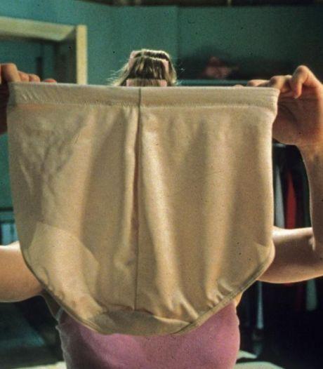 Plutôt sexy ou confortable? L'emblématique culotte de Bridget Jones plus populaire que jamais