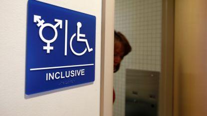 België op vijfde plaats op gendergelijkheid ranglijst