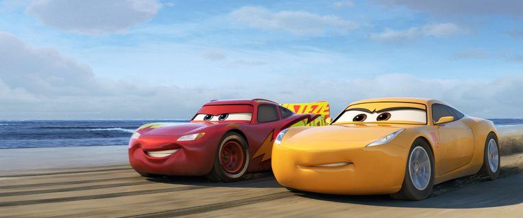 null Beeld RV/Disney•Pixar