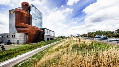 Een bezoek aan het interactief museum Corpus: waarom is een tripje door het menselijk lichaam zo populair?