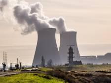 Tiel: geen ruimte voor kerncentrale in gemeente